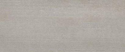 Керамическая плитка Enzo Gris Плитка настенная 25x60