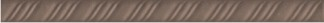 Керамическая плитка Флориан 3 ОБ 27