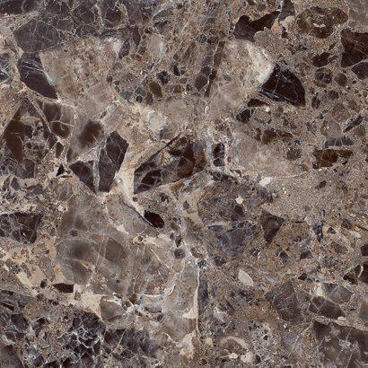 Керамическая плитка Illyria marrone Плитка напольная 30x30