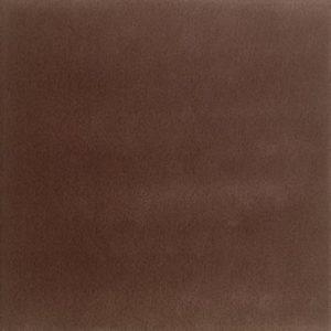 Керамогранит Катар Керамогранит коричневый 5032-0124 30х30