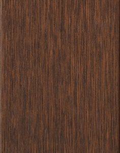 Керамическая плитка Киото 3Т 20х30