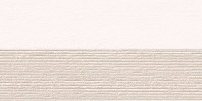 Керамическая плитка Mallorca Плитка настенная Beige 31