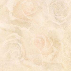 Керамическая плитка Мэри розовый Плитка напольная 16-00-41-200 38