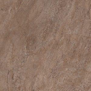 Керамогранит Монтаньоне беж темный лаппатированный SG157502R 40