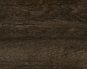 Керамическая плитка Ника Плитка настенная ПО11НК404   TWU11NIK404 20х60