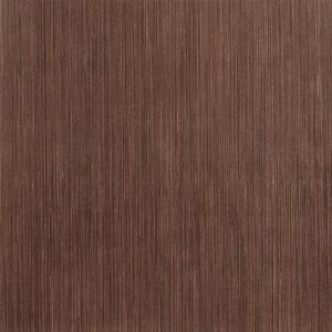Керамическая плитка Палермо Плитка напольная коричневый 4166 SG152600N 40