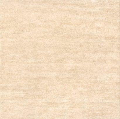 Керамическая плитка Рометта Плитка напольная 3367 30