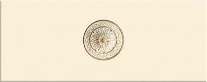 Керамическая плитка Savoy Декор Avorio 20