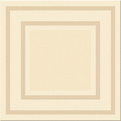 Керамическая плитка Savoy Плитка напольная Avorio 33
