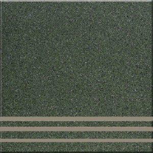 Керамическая плитка STc06 Ступень - 300x300x8