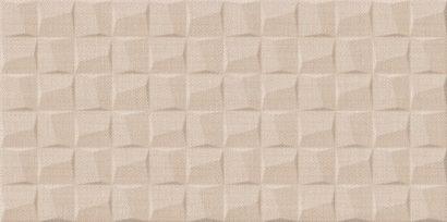 Керамическая плитка Asteria Плитка настенная TWU09ATR034 24