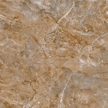 Керамическая плитка Гермес Плитка напольная темный 12-01-15-100 30х30 (ИБК)