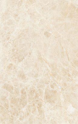 Керамическая плитка Illyria beige Плитка настенная 25х40