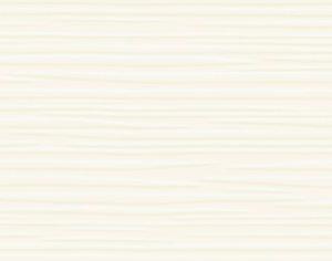 Керамическая плитка Кураж-2 слон.кость.светлый  08-10-21-004   89-21-00-04  Плитка настенная 40х20