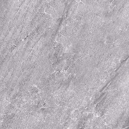 Керамическая плитка Мармара Плитка напольная серый 16-01-06-616 38