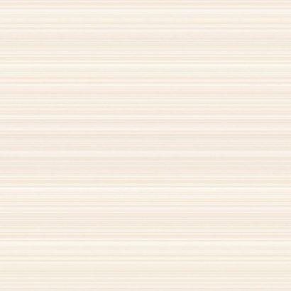 Керамическая плитка Меланж Плитка напольная беж 16-00-11-441 38