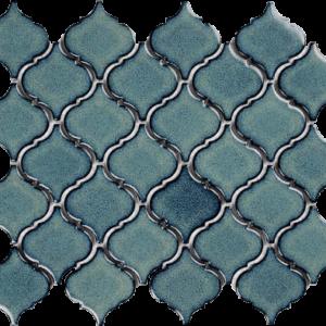 Плитка мозаика Мозаика CE710MLA Primacolore 52x52 293х245 (14pcs.) - 1.00