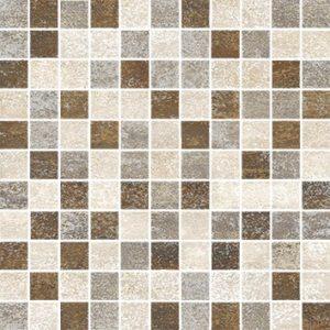 Плитка мозаика Rezzo Мозаика  MWU30RZO44R  30х30