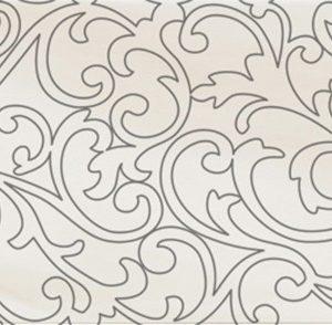 Керамическая плитка Ринальди Декор ВС9РД024   DWU09RIN024   DWD09RIN024 24