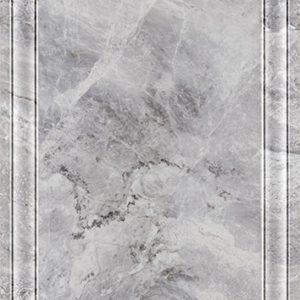 Керамогранит Versus Grey Плинтус (K943171) 30x60