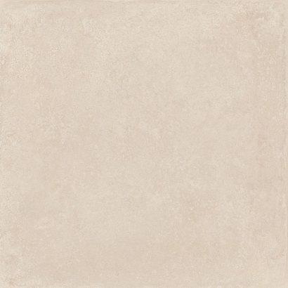 Керамическая плитка Виченца Плитка настенная беж 17015 15х15