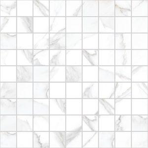 Плитка мозаика Altair Мозаика 30х30