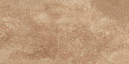 Керамогранит Berkana глаз. керамогранит коричневый (C-BK4L112D)  29