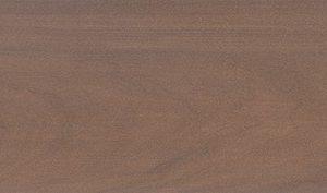 Керамогранит Бристоль Керамогранит коричневый SG302702R 15х60