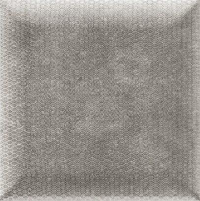 Керамическая плитка Caprice Black плитка настенная 150х150 мм 63