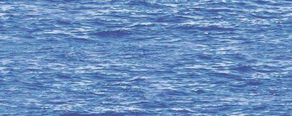 Керамическая плитка Dec Lago Panno A 20х50