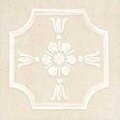 Керамическая плитка Каподимонте Декор беж STG B433 11099 14