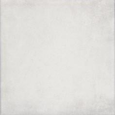 Керамическая плитка Карнаби-стрит Плитка напольная серый светлый 1573T 20х20