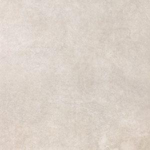 Керамогранит Королевская дорога Керамогранит беж обрезной SG614200R 60х60 (Малино)