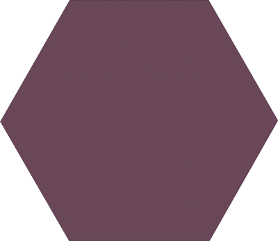 Керамическая плитка Линьяно Плитка напольная бордо SG23025N 20х23