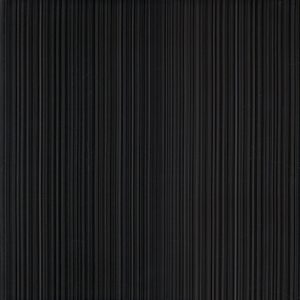Керамическая плитка Муза Керамика черный Плитка напольная 30x30