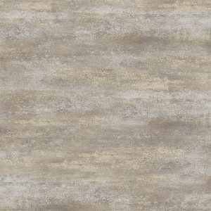Керамическая плитка Rezzo Плитка Напольная GFU04RZO70R  60х60