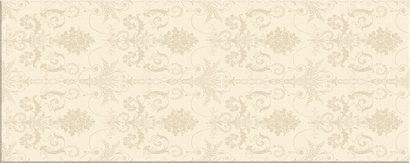 Керамическая плитка Savoy Плитка настенная Avorio