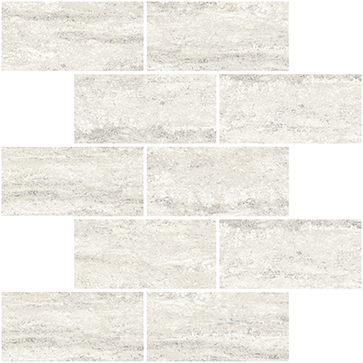 Плитка мозаика Terra Мозаика K-55 SR m13 30