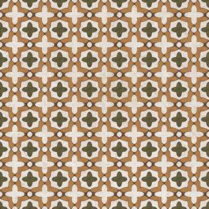 Керамогранит Tunis Керамогранит многоцветный (C-TU4R012D) 42х42