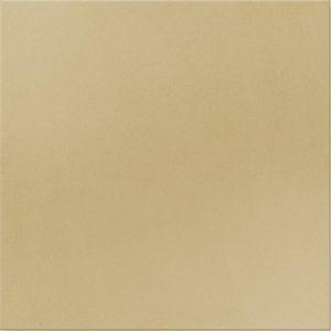 Керамогранит UF011MR (желтый