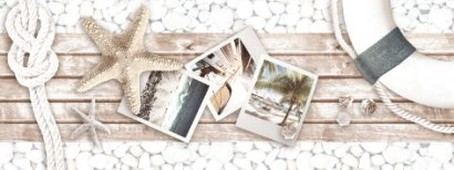 Керамическая плитка Adriatica Декор DWU06ADR010   DWD06ADR010 15х40