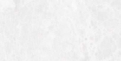 Керамическая плитка Afina Плитка настенная серый 08-00-06-425 20х40