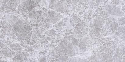 Керамическая плитка Afina Плитка настенная тёмно-серый 08-01-06-425 20х40