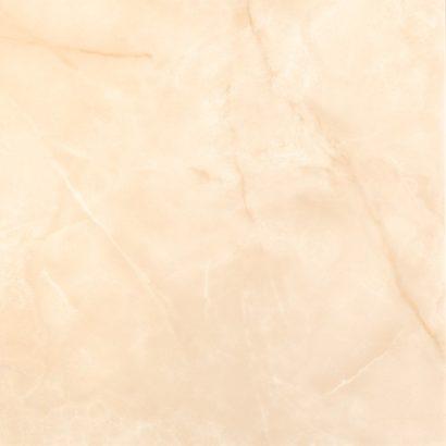 Керамическая плитка Аида Плитка напольная беж 4577 SG454700N 50