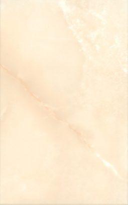 Керамическая плитка Аида Плитка настенная бежевый 6197 25х40