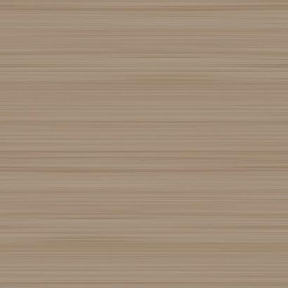 Керамическая плитка Айленд Плитка напольная ПГ3АД404   TFU03ALD404 41