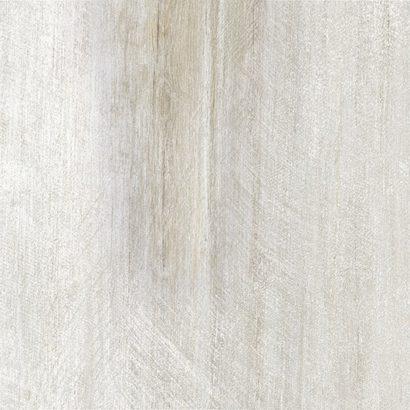 Керамогранит Айриш Керамогранит серый 6046-0370 45х45
