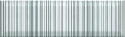 Керамическая плитка Аккорд Декор HGD A268 9010 8