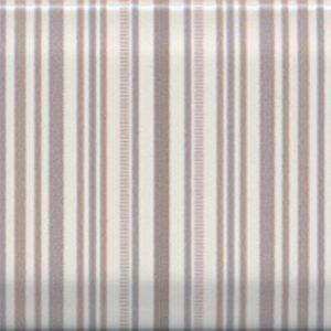 Керамическая плитка Аккорд Декор HGD B268 9010 8