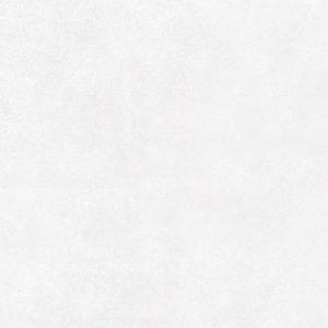 Керамогранит Alabama Керамогранит серый SG163100N 40